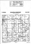 Map Image 070, Morrison County 2001